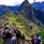 Mincetur destinará 18 millones de soles para reactivar mypes turísticas